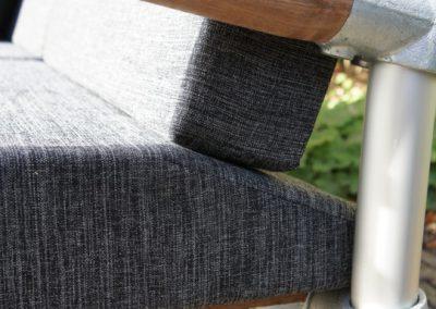 detail loungebank