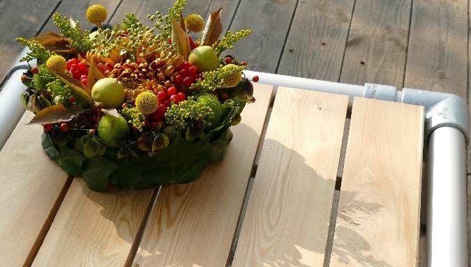 duurzaam siberisch larikshout