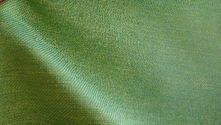 waterafstotende outdoor stof groen