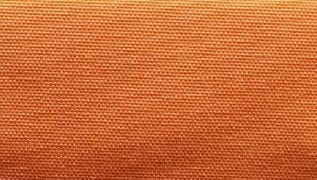 uv bestendige buitenstof oranje