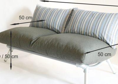 loungebank 8