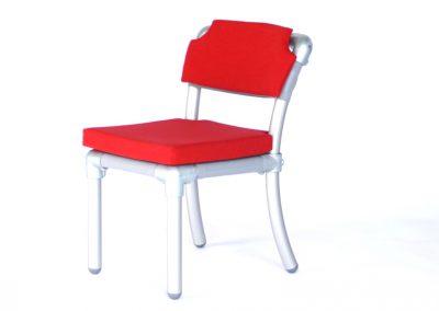 tuin stoel
